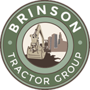 Brinson Tractor Group